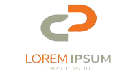 logo-4-2.png