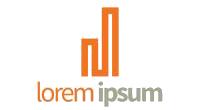 logo-5-2.png