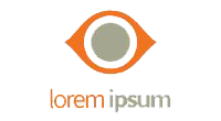 logo-7-2.png