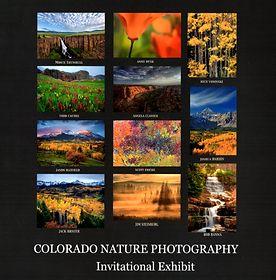 Colorado Nature Photography