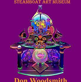 Don Woodsmith