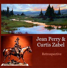 Perry & Zabel